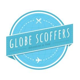 Globe Scoffers