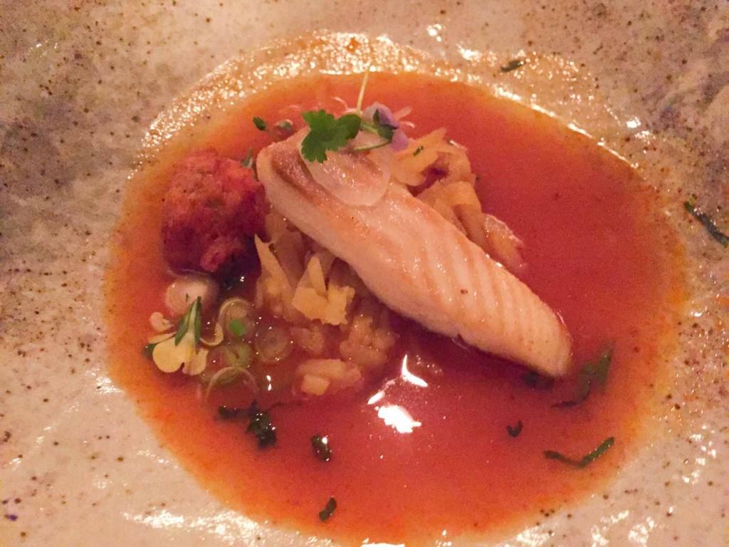 Lasan Restaurant Review-5
