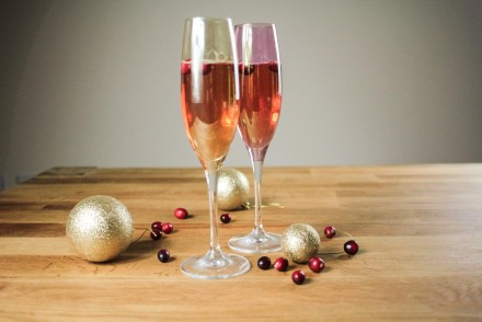 Winter Warmer Fizz-1-2