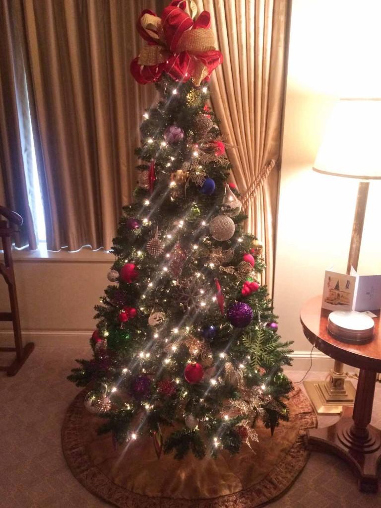 Christmas-in-New-York-1
