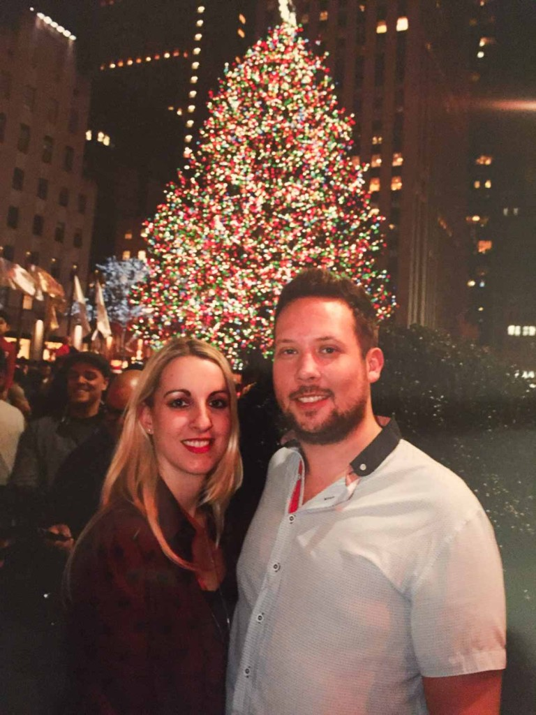 Christmas-in-New-York-8