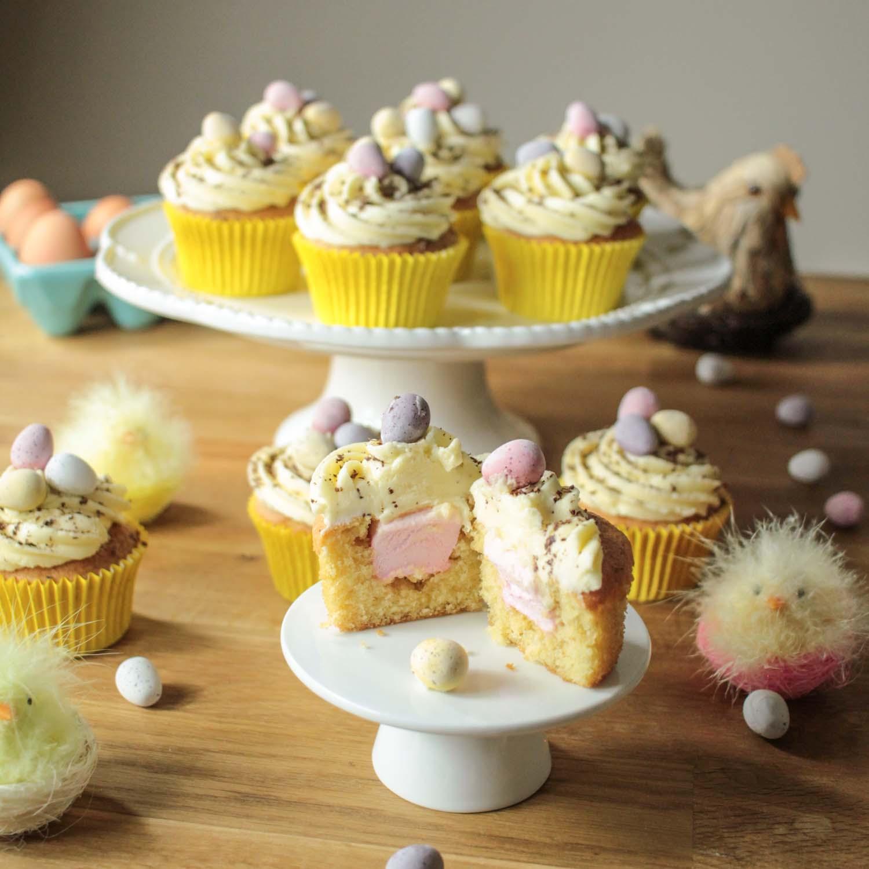 Easter-Surprise-Cupcakes-12.jpg