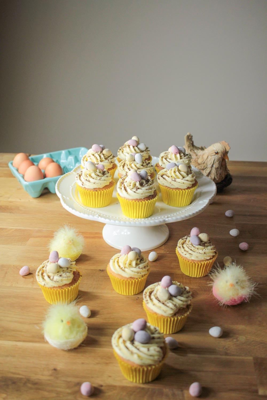 Easter-Surprise-Cupcakes-2.jpg