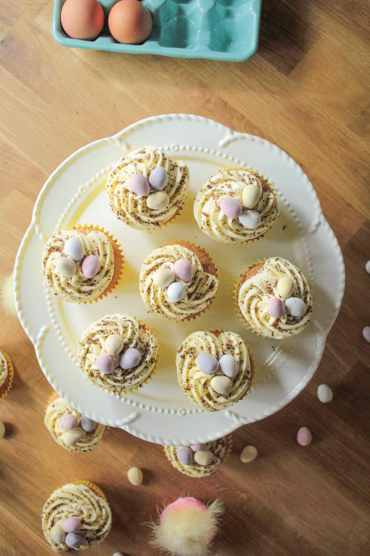 Easter-Surprise-Cupcakes-6.jpg