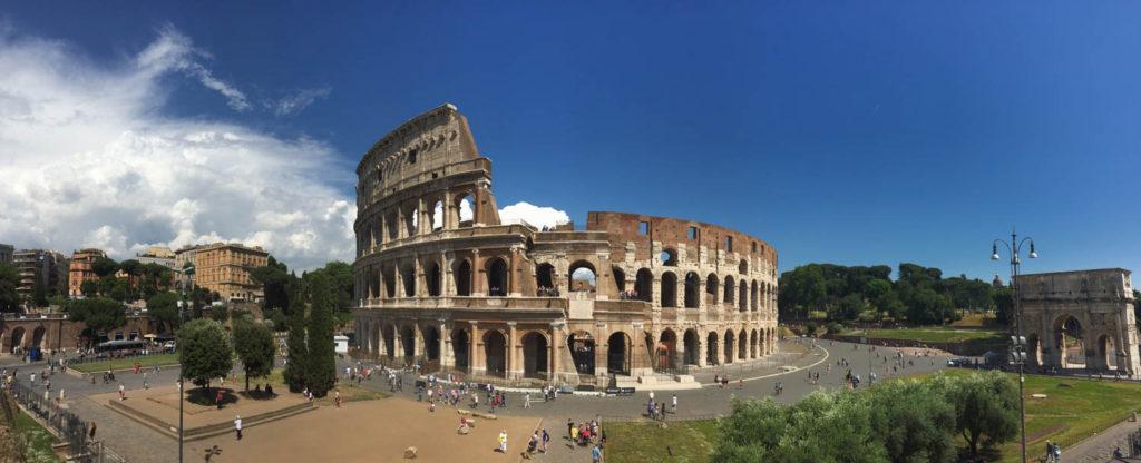 Italy and Croatia-4