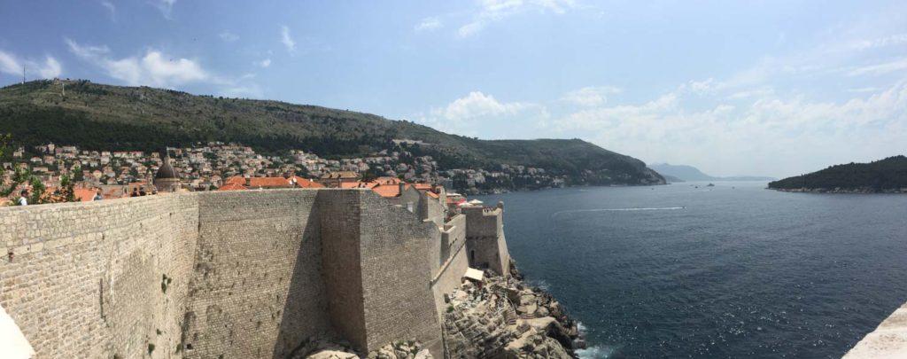 Italy and Croatia-89