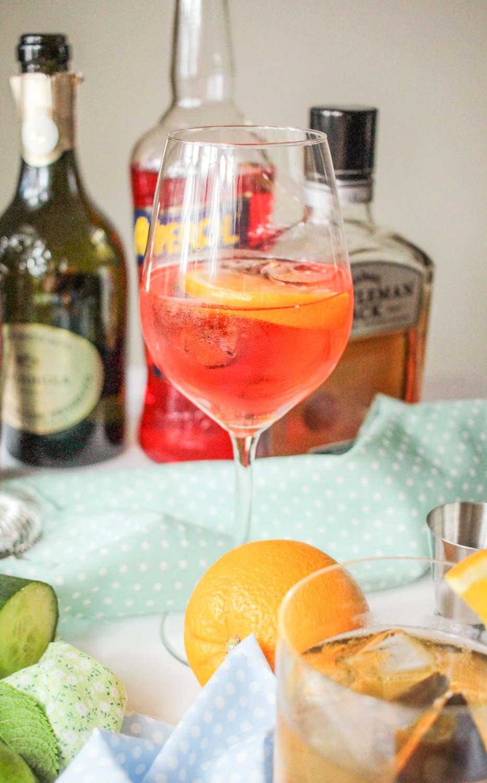 summer cocktails-11 - Globe Scoffers   globescoffers.com