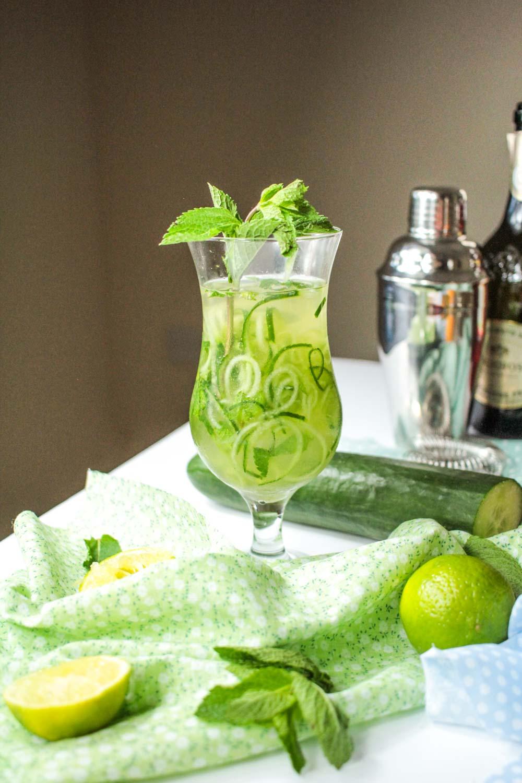 summer cocktails-13 - Globe Scoffers | globescoffers.com