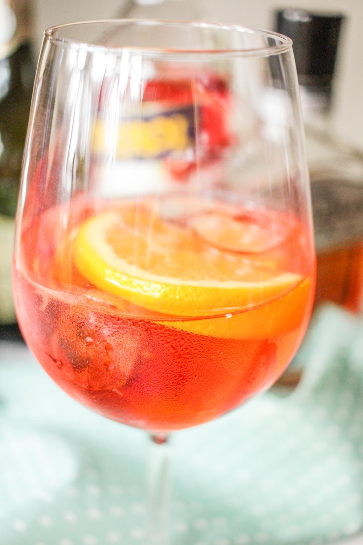 summer cocktails-7 - Globe Scoffers | globescoffers.com