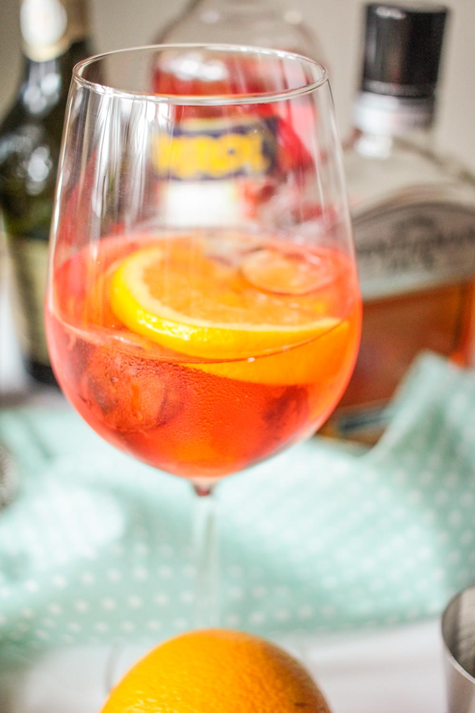 summer cocktails-8 - Globe Scoffers | globescoffers.com