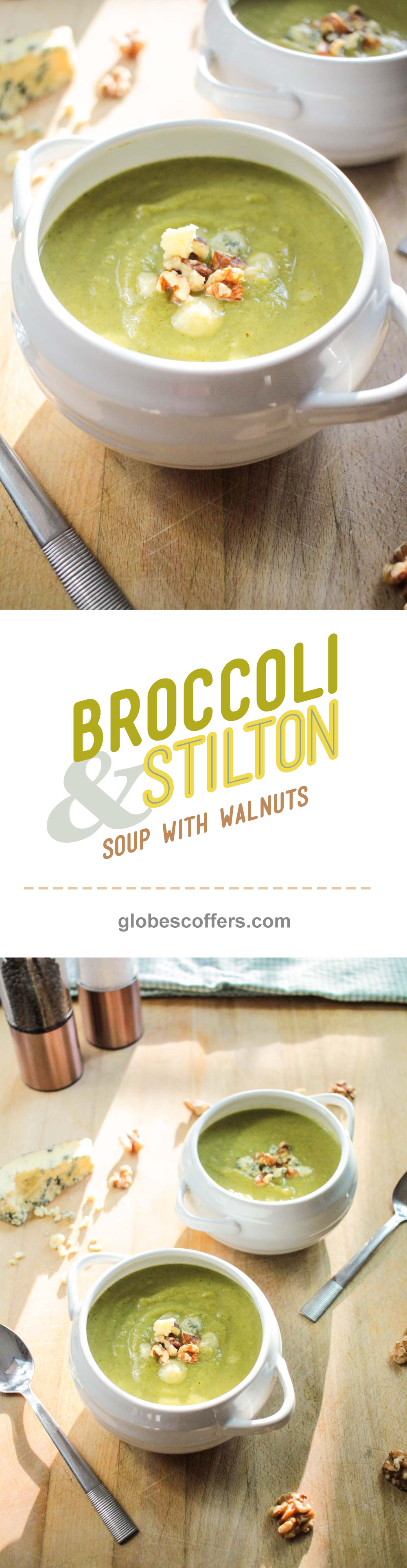 Broccoli-and-Stilton-Soup-with-Walnuts---Pinterest