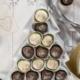 Prosecco Truffles Recipe